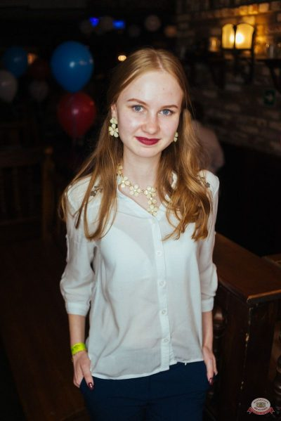 Вечеринка «Русского Радио» «Для своих», 18 мая 2019 - Ресторан «Максимилианс» Екатеринбург - 56