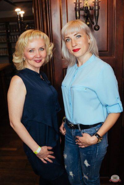 Вечеринка «Русского Радио» «Для своих», 18 мая 2019 - Ресторан «Максимилианс» Екатеринбург - 58