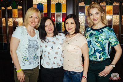 Вечеринка «Русского Радио» «Для своих», 18 мая 2019 - Ресторан «Максимилианс» Екатеринбург - 61