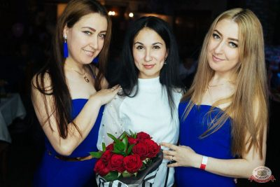 Вечеринка «Ретро FM», 24 мая 2019 - Ресторан «Максимилианс» Екатеринбург - 20