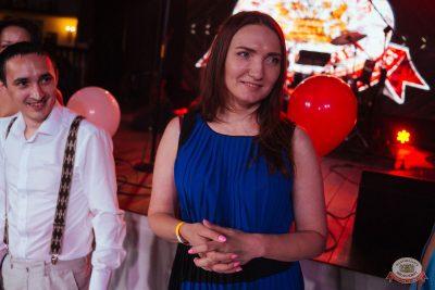 Вечеринка «Русского Радио» «Для своих», 7 июня 2019 - Ресторан «Максимилианс» Екатеринбург - 12