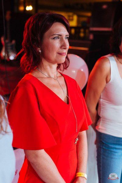 Вечеринка «Русского Радио» «Для своих», 7 июня 2019 - Ресторан «Максимилианс» Екатеринбург - 13