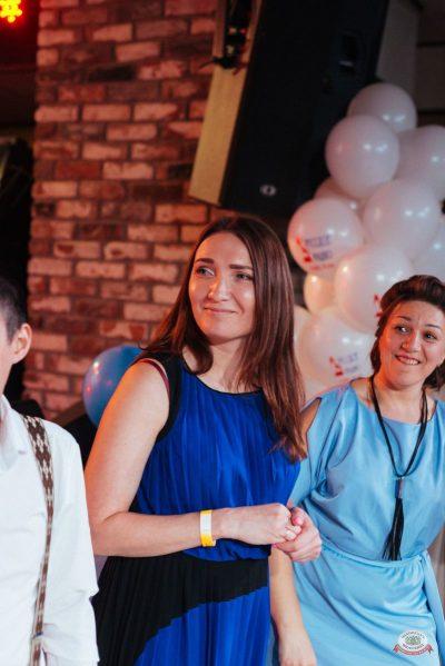 Вечеринка «Русского Радио» «Для своих», 7 июня 2019 - Ресторан «Максимилианс» Екатеринбург - 14