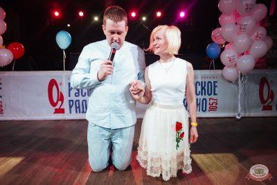 Вечеринка «Русского Радио» «Для своих», 7 июня 2019 - Ресторан «Максимилианс» Екатеринбург - 26
