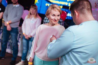 Вечеринка «Русского Радио» «Для своих», 7 июня 2019 - Ресторан «Максимилианс» Екатеринбург - 35