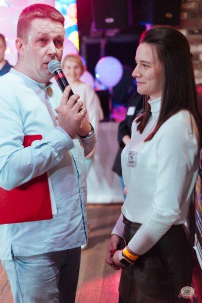 Вечеринка «Русского Радио» «Для своих», 7 июня 2019 - Ресторан «Максимилианс» Екатеринбург - 36