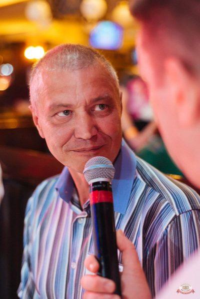 Вечеринка «Русского Радио» «Для своих», 7 июня 2019 - Ресторан «Максимилианс» Екатеринбург - 39