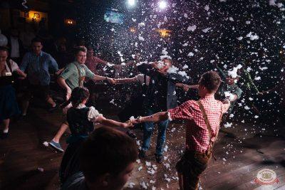 Вечеринка «Русского Радио» «Для своих», 7 июня 2019 - Ресторан «Максимилианс» Екатеринбург - 49
