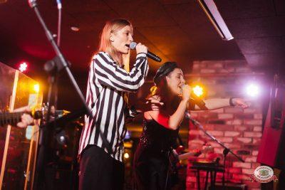 #2Маши, 12 июня 2019 - Ресторан «Максимилианс» Екатеринбург - 0003