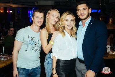 #2Маши, 12 июня 2019 - Ресторан «Максимилианс» Екатеринбург - 0044