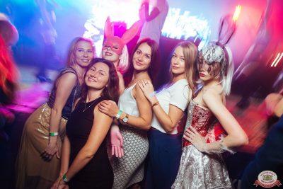 «Дыхание ночи»: Funny Bunny House, 6 июля 2019 - Ресторан «Максимилианс» Екатеринбург - 0034