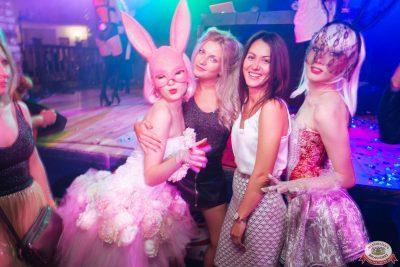 «Дыхание ночи»: Funny Bunny House, 6 июля 2019 - Ресторан «Максимилианс» Екатеринбург - 0036