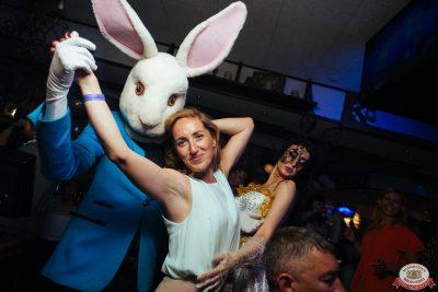 «Дыхание ночи»: Funny Bunny House, 6 июля 2019 - Ресторан «Максимилианс» Екатеринбург - 0050