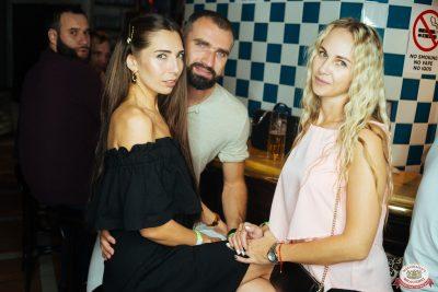 Вечеринка «Русского Радио» «Для своих», 12 июля 2019 - Ресторан «Максимилианс» Екатеринбург - 0045