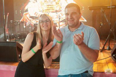 Вечеринка «Ретро FM», 20 июля 2019 - Ресторан «Максимилианс» Екатеринбург - 30
