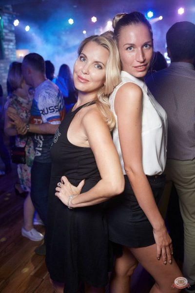 Вечеринка «Ретро FM», 20 июля 2019 - Ресторан «Максимилианс» Екатеринбург - 37