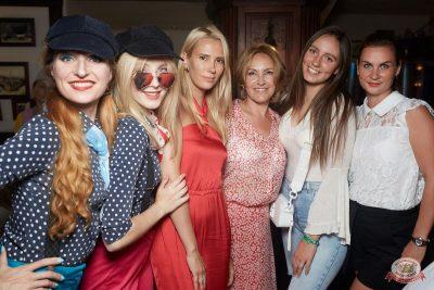 Вечеринка «Ретро FM», 20 июля 2019 - Ресторан «Максимилианс» Екатеринбург - 38