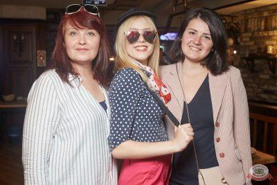Вечеринка «Ретро FM», 20 июля 2019 - Ресторан «Максимилианс» Екатеринбург - 46