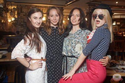 Вечеринка «Ретро FM», 20 июля 2019 - Ресторан «Максимилианс» Екатеринбург - 48