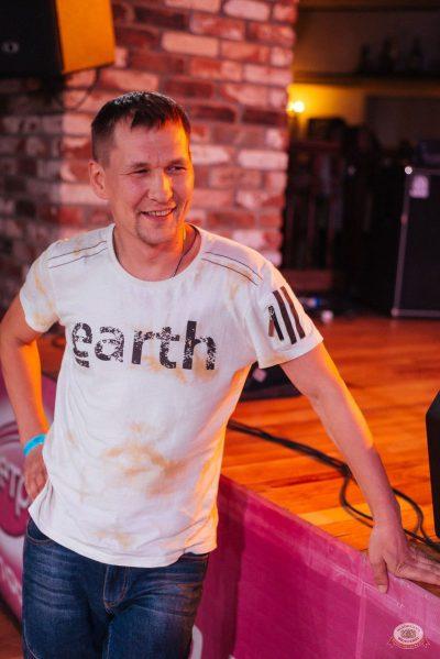 День работника торговли, 26 июля 2019 - Ресторан «Максимилианс» Екатеринбург - 12