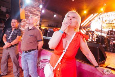 День работника торговли, 26 июля 2019 - Ресторан «Максимилианс» Екатеринбург - 21