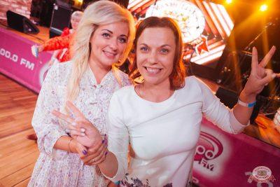 День работника торговли, 26 июля 2019 - Ресторан «Максимилианс» Екатеринбург - 23