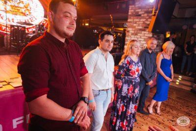 День работника торговли, 26 июля 2019 - Ресторан «Максимилианс» Екатеринбург - 25