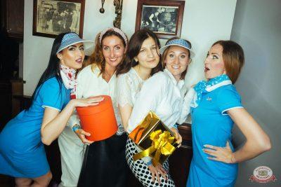 День работника торговли, 26 июля 2019 - Ресторан «Максимилианс» Екатеринбург - 5