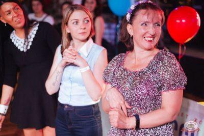 Вечеринка «Русского Радио» «Для своих», 16 августа 2019 - Ресторан «Максимилианс» Екатеринбург - 24