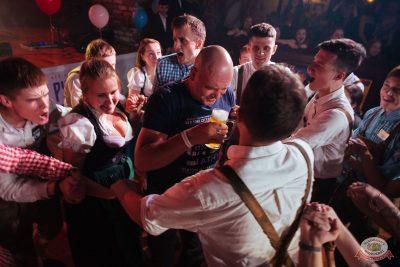 Вечеринка «Русского Радио» «Для своих», 16 августа 2019 - Ресторан «Максимилианс» Екатеринбург - 31