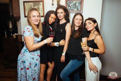 Вечеринка «Русского Радио» «Для своих», 16 августа 2019 - Ресторан «Максимилианс» Екатеринбург - 34