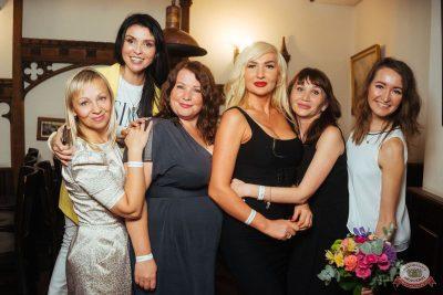 Вечеринка «Русского Радио» «Для своих», 16 августа 2019 - Ресторан «Максимилианс» Екатеринбург - 45