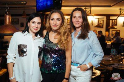 Вечеринка «Русского Радио» «Для своих», 16 августа 2019 - Ресторан «Максимилианс» Екатеринбург - 54