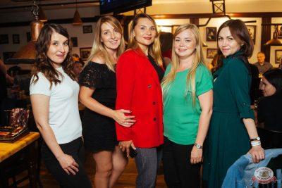 Вечеринка «Русского Радио» «Для своих», 16 августа 2019 - Ресторан «Максимилианс» Екатеринбург - 55