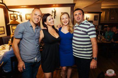Вечеринка «Русского Радио» «Для своих», 16 августа 2019 - Ресторан «Максимилианс» Екатеринбург - 58