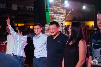 Вечеринка «Ретро FM», 24 августа 2019 - Ресторан «Максимилианс» Екатеринбург - 22