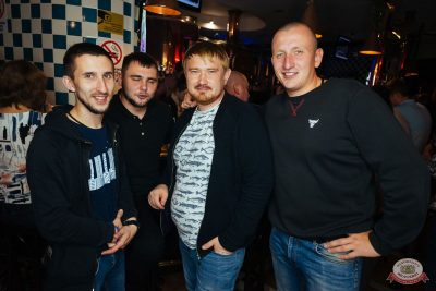 Стендап: Косицын, Каргинов, Складчикова, 27 августа 2019 - Ресторан «Максимилианс» Екатеринбург - 38