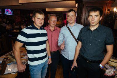 Стендап: Косицын, Каргинов, Складчикова, 27 августа 2019 - Ресторан «Максимилианс» Екатеринбург - 42
