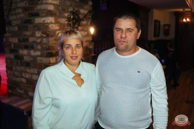 Стендап: Косицын, Каргинов, Складчикова, 27 августа 2019 - Ресторан «Максимилианс» Екатеринбург - 50
