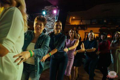 День работника нефтегазовой промышленности, 30 августа 2019 - Ресторан «Максимилианс» Екатеринбург - 32