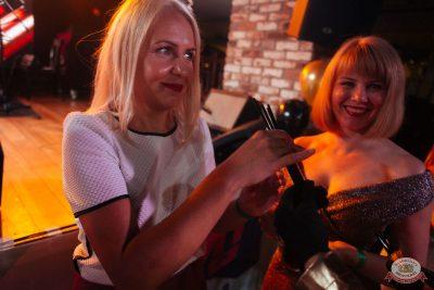 День работника нефтегазовой промышленности, 30 августа 2019 - Ресторан «Максимилианс» Екатеринбург - 40