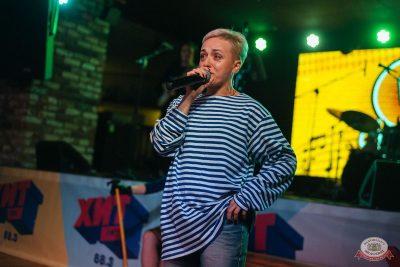 «Споём живьём». Финал, 17 сентября 2019 - Ресторан «Максимилианс» Екатеринбург - 10