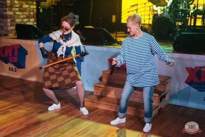 «Споём живьём». Финал, 17 сентября 2019 - Ресторан «Максимилианс» Екатеринбург - 11