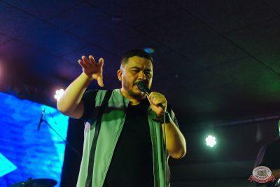 «Споём живьём». Финал, 17 сентября 2019 - Ресторан «Максимилианс» Екатеринбург - 25