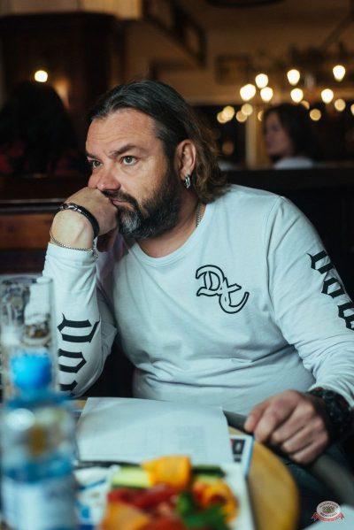 «Споём живьём». Финал, 17 сентября 2019 - Ресторан «Максимилианс» Екатеринбург - 52