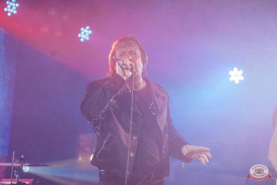 Группа «Рождество», 9 октября 2019 - Ресторан «Максимилианс» Екатеринбург - 15