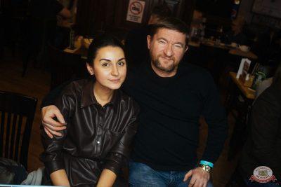 Александр Иванов и группа «Рондо», 31 октября 2019 - Ресторан «Максимилианс» Екатеринбург - 34