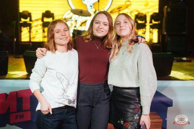 «Споём живьём». Финал, 26 ноября 2019 - Ресторан «Максимилианс» Екатеринбург - 47