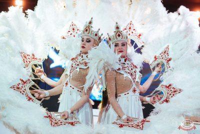 Концерт Славы! День рождения «Максимилианс», 27 ноября 2019 - Ресторан «Максимилианс» Екатеринбург - 43