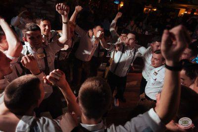Концерт Славы! День рождения «Максимилианс», 27 ноября 2019 - Ресторан «Максимилианс» Екатеринбург - 46